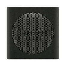 HERTZ Car Audio DBA 200.3 - Subwoofer Aktif