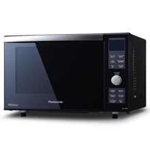 PANASONIC Microwave Oven 23L/inverter/Convention NN-DF383BTTE