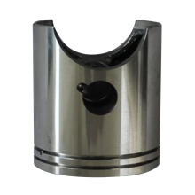 KAWASAKI Genuine Parts Engine Piston [13001-1399]