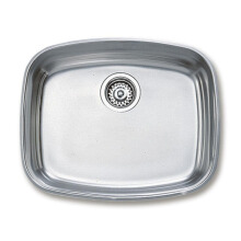 TEKA Sinks BE 50.40
