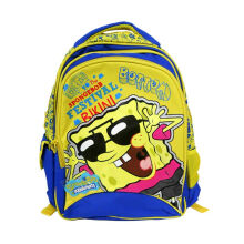 SPONGEBOB NB-01941 SB Backpack 02