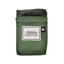 Matador - Pocket Blanket 2.0 Original Alpine Green