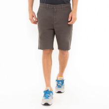GREENLIGHT Daily Short Pants - Green