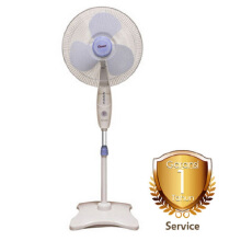 COSMOS Stand Fan 2in1 16 inch - 16-SKM
