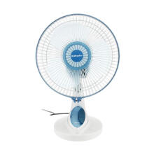 MIYAKO Desk Fan & Wall Fan KAD-927 B