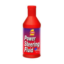 TOP 1 Power Steering Fluid 300 mL