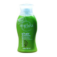 MYLEA Shampoo Intensive 100ml