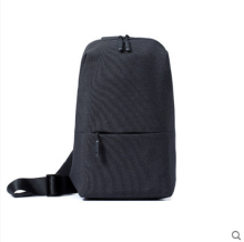XIAOMI M271 Backpack Black color