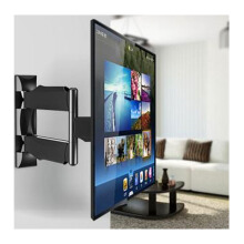 NB Bracket Swivel LED TV 32-55 Inch - P4