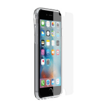 OTTERBOX Clearly Protected for Apple Iphone 6/6s