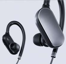 XIAOMI M11 Bluetooth headset-Black color