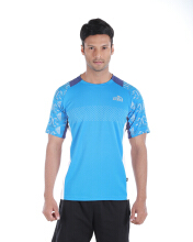 SPECS CANOPUS JERSEY - SURF BLUE