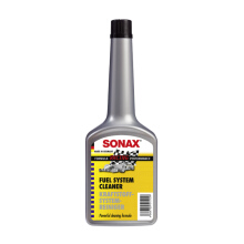 SONAX Fuel System Cleaner 515100 250 ml