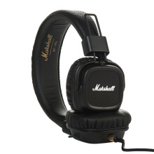 MARSHALL Major II Headphone - Black