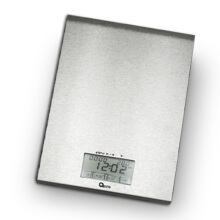 OXONE Touch Screen Kitchen Scale OX-313