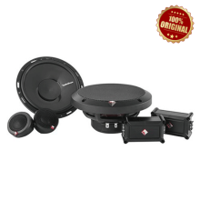 ROCKFORD FOSGATE P165SE - SPEAKER 2 WAY