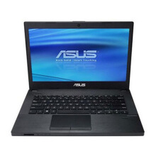ASUS P4410JF-WO039G 14