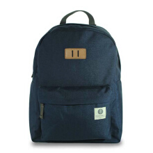 RIDGEBAKE Legacy Bag Navy 1-103-NVY - CO