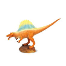 GEOWORLD Dinosaurs Collection - Spinosaurus