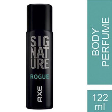 AXE Signature EDT Rouge 122ml