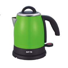 SAYOTA Electric Kettle - SK 378 S
