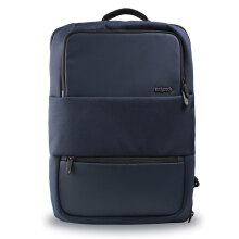 Bodypack Ultronic 1.1 - Navy