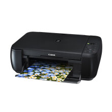 Canon Multifunction Printer PIXMA MP287 - Black