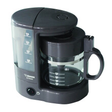 ZOJIRUSHI Coffee Maker EC-GAQ40 TA