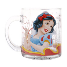 BRILIANT Disney Princess Snow White Mug - GMC3600