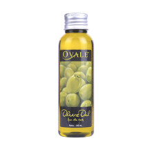 OVALE Olive Oil 100ml