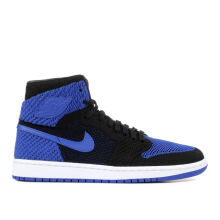 Air Jordan 1 Flyknit Royal US 11