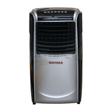 MAYAKA Air Cooler - CO-017 JY
