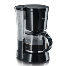 SEVERIN Coffee Maker - KA 4479