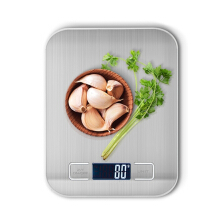 JDwonderfulhouse 5000g Digital Kitchen Scale /Multi-function HD LCD Display Electronic Balance