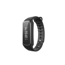 LENOVO Heart Rate Band