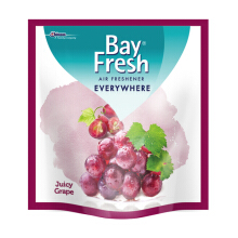BAYFRESH Everywhere Juicy Grape 70g
