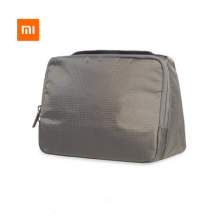XIAOMI M293  Cosmetic&Travel Bag Dark Grey color