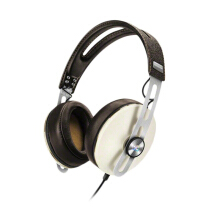 SENNHEISER MOMENTUM 2G (Android) Headphone - Ivory
