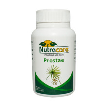 NUTRACARE Prostae