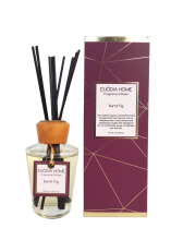 EUÓDIA HOME Burnt Fig Fragrance Diffuser 150ml