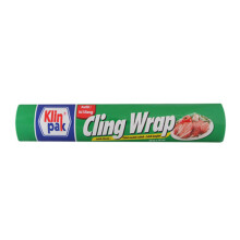 KLINPAK Cling Wrap Big Roll 500mx45cm