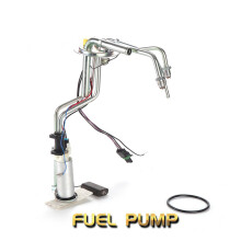PAO MOTORING Fuel Pump Module Assembly Fit For Chevrolet GMC C1500 C2500 C/K1988-1995 E3621S NEW