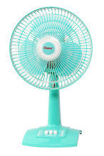 COSMOS Desk Fan 9 inch - 9-DNA ONY