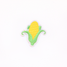 PATCH.INC Corn 5x5 cm