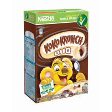 KOKO KRUNCH Duo Cereal 170g