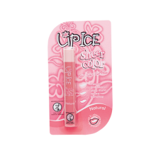 LIP ICE Sheer Color Natural 2g