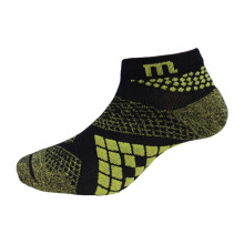 MAREL SOCKS Running MA1P-16-RUN009 - [One Size]