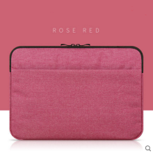 JDS S-10614 Handbag for IPAD 12.9 red color