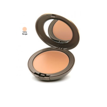 REVLON New Complexion 2-Way Foundation - Ivory Beige
