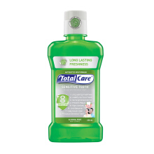 TOTAL CARE Mouthwash Sensitive Teeth New 250ml